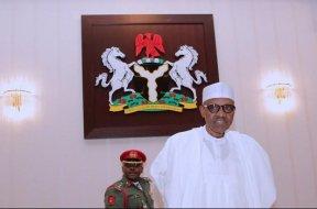 Buhari-Governors-TVCNews
