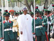 Buhari-Military-Parade-TVCNews