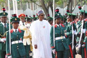 Buhari-Military-Parade-TVCNews