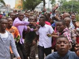Congo-Protest-TVCNews