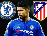 Diego-Costa-Chelsea-Athletico-Madrid-Badge-TVCNews