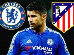Diego-Costa-Chelsea-Athletico-Madrid-Badge-TVCNews