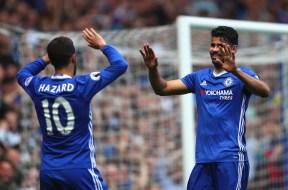 Eden-Hazard-Diego-Costa - TVC