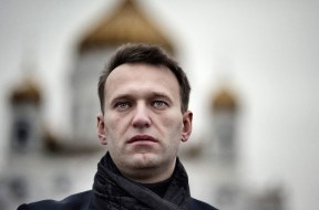 Gessen-Alexei-Navalny-TVCNews