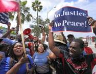 Haiti-Protest-TVCNews