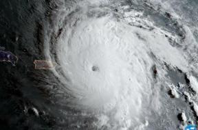 Hurricane-Irma-TVCNews