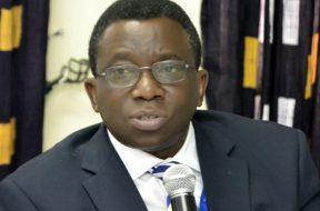 Isaac-Adewole-minister-TVC
