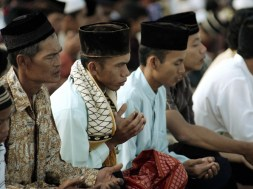 Islam-in-Indonesia-tvcnews
