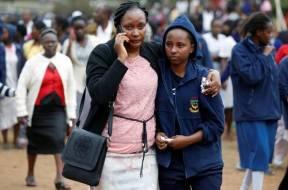 KENYA-SCHOOLFIRE-TVCNEWS