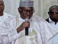 Makarfi-Buhari -TVC