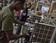 Manufacturing-Nigeria-TVCNews