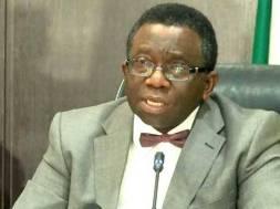 Minister-Health-Professor-Isaac-Adewole -TVC