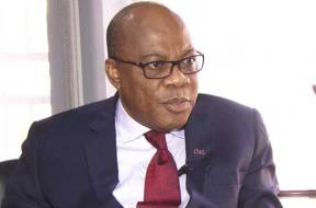 Mr.-Olisa-Agbakoba-TVCNews