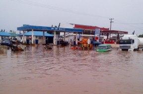 Niger-Benue-Floods -TVC