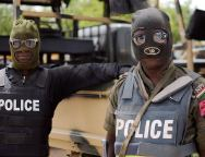 Nigeria-Police2-TVCNews