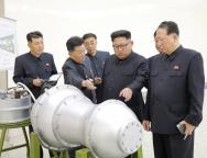 North-Korea-Missile-Concern