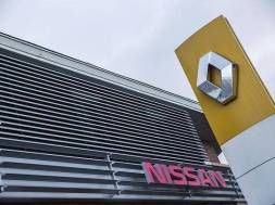Renault-Nissan-TVCNews