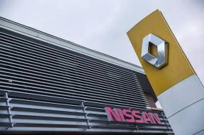 Renault-Nissan-TVCNews