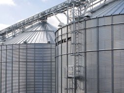 Silos-Concessioning-TVCNews