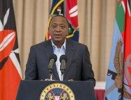 Uhuru-Kenyatta-Kenya-TVCNews