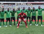 Zambians-Chipolopolo-TVC