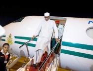 buhari-in-presidential-jet-1-tvcnews