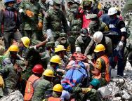 Mexico-earthquake-tvcnews