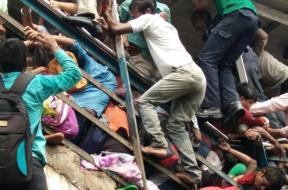 mumbai-stampede-tvcnews