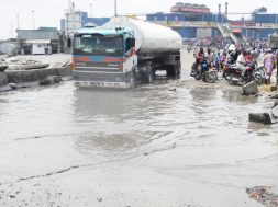 Apapa-Road-tvcnEWS