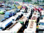 Apapa-gridlock-TVCNews