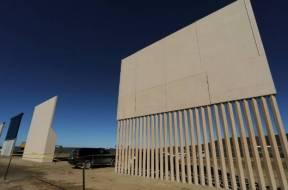 Border-Wall-TVCNews