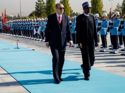 Buhari-Erdogan-TVCNews