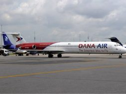 Dana-Air-2-TVCNews