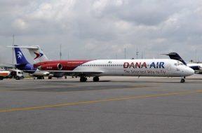 Dana-Air-2-TVCNews