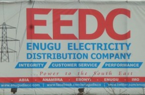 EEDC-Enugu-Electricity-Distribution-Company-640x360-TVCNews