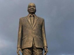 Jacob-Zuma-Statue-Imo-TVCNews