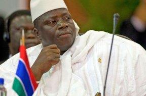 Jammeh-Gambia-TVCNews