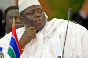 Jammeh-Gambia-TVCNews