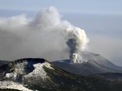 Japan-Shinmoe-Volcano-TVCNews