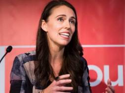 New-Zealand-Labour-TVCNews