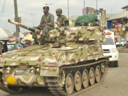 Nigerian-Army-Crocodile-Smile-TVCNews