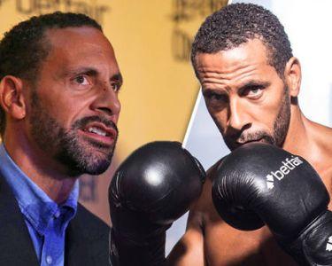 Rio-Ferdinand-boxing-TVCNews
