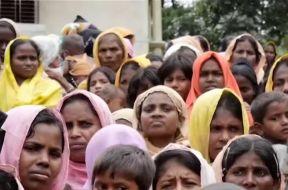 Rohingya-Myanmar-TVCNews