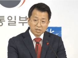 South-Korea-says-North-Koreas-recent-threat-is-not-helpful