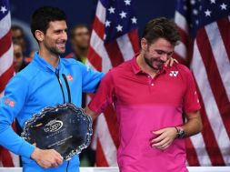 Stan-Wawrinka-Novak-Djokovic-TVCNews