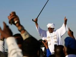 SudanOmarAlBashir-TVCNews
