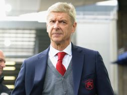 Wenger-Arsene-TVCNews