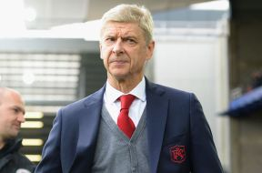 Wenger-Arsene-TVCNews