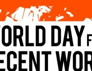 World-Day-For-Decent-Work-TVCNews