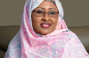 aisha-buhari-TVCNews